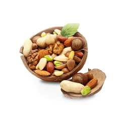 DRY-FRUITS-&-NUTS1