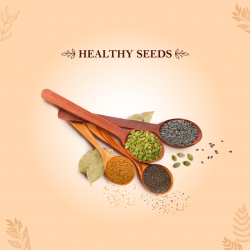 Healthy-Seeds